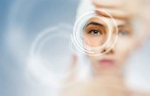 Eye Floaters: Causes and Treatment   Hollywood Eye Institute